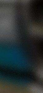 Samsung Galaxy S10 Wallpaper