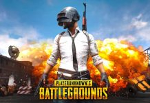 How to Play PUBG Mobile on PC with best Graphics setting | BlueStacks 4