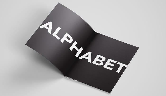 Avenir Next Font Family Free Download