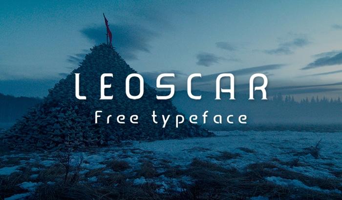 leoscar 2 - Post