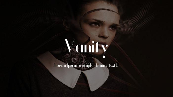 vaniyu 1 - Post