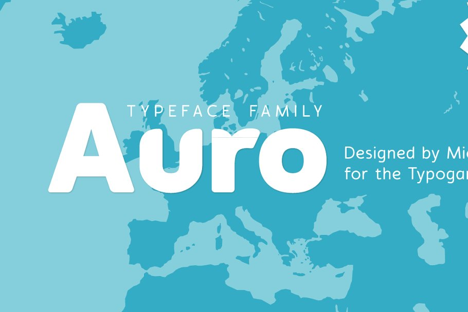 Auro 3 - Post