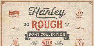 HanleyRough 5 - Page
