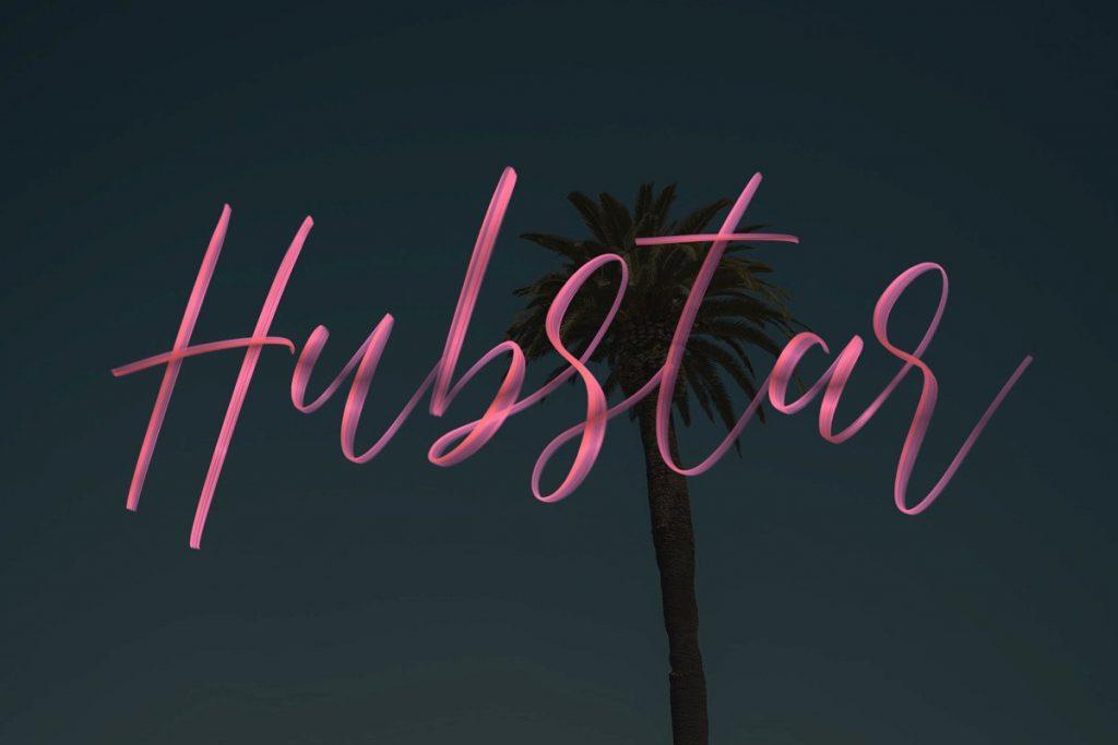 LoveBrushSVG 6 - Post