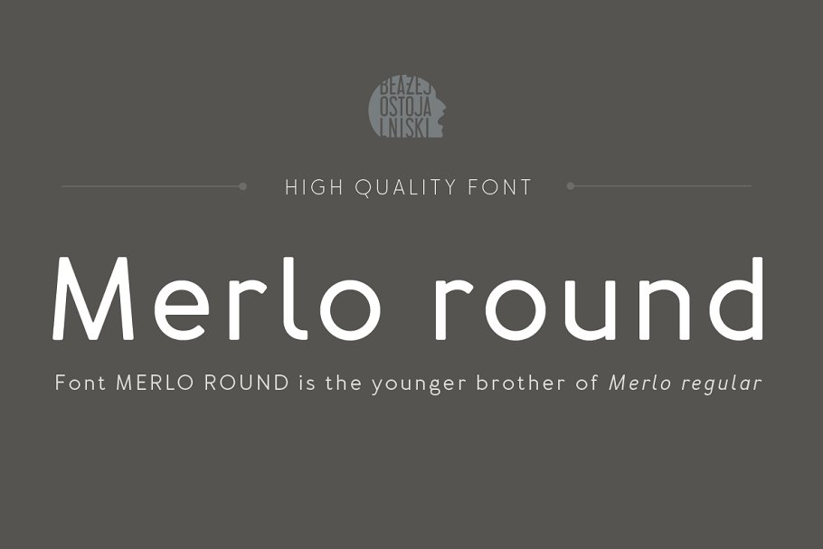 Merlo Round 2 - Post