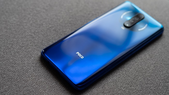 Upcoming Smartphone of 2020