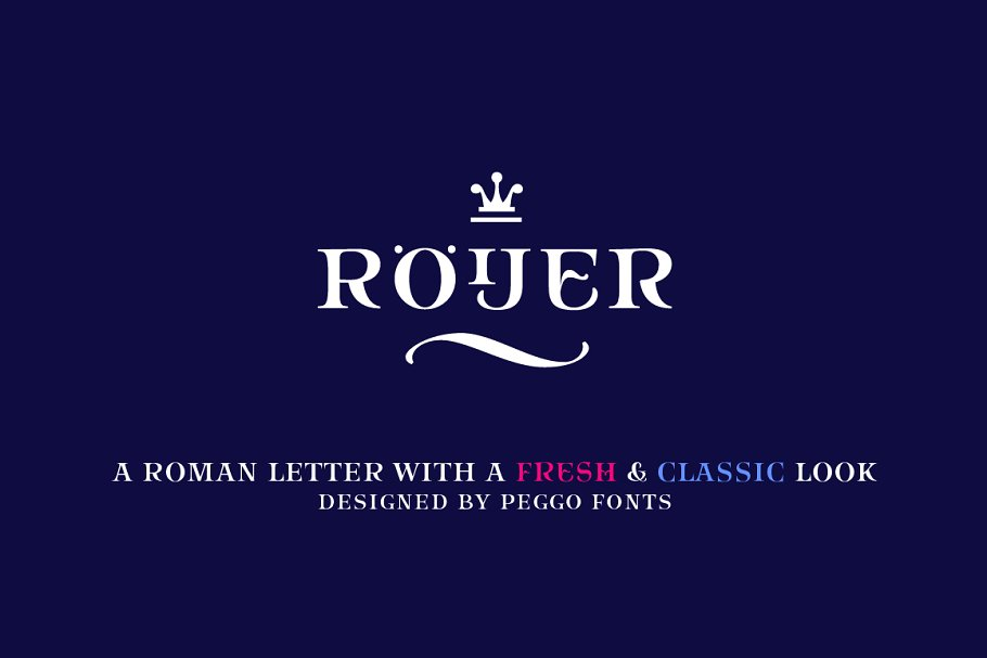 Roijer 3 - Post