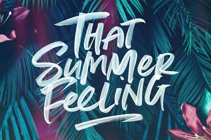 SummerLovingPoint 14 - Post