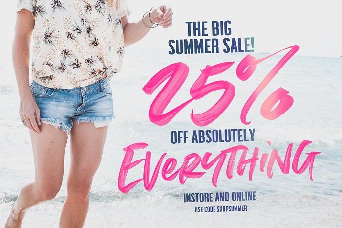 SummerLovingPoint 9 - Post