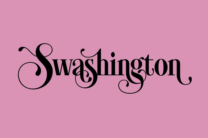 Swashington 1 1 - Post