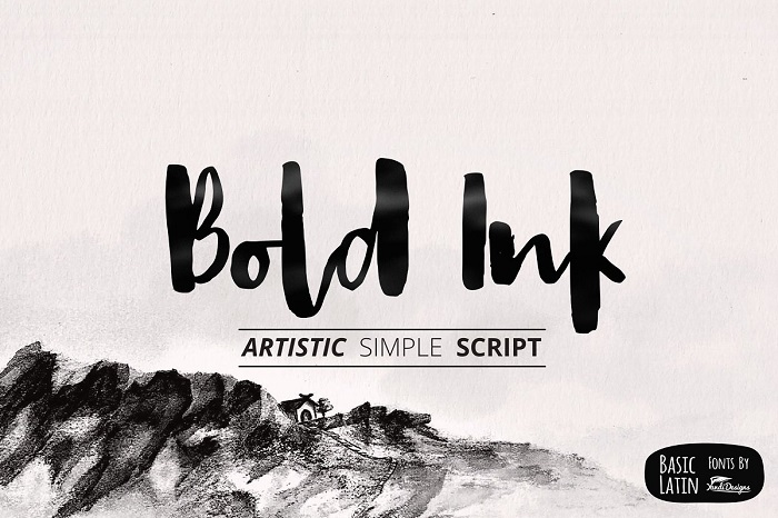 bold 2 - Post