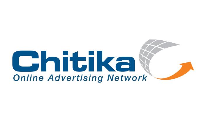chitika - Post