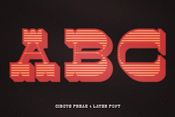 circ 3 - Post