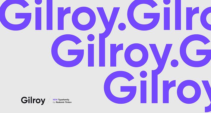 gilroy 2 - Post