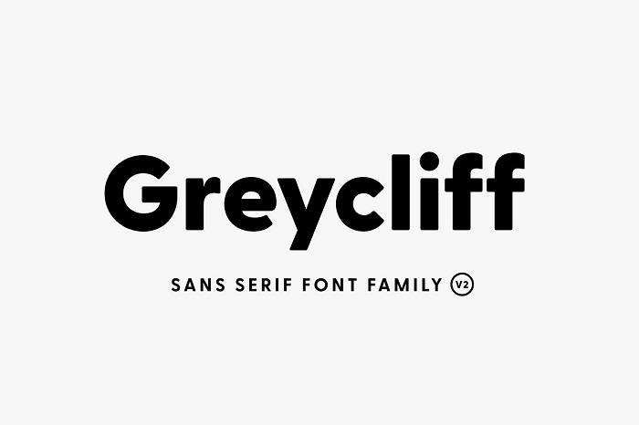 grey cfil 2 - Post