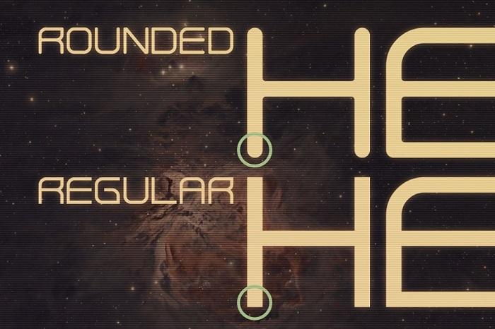 helios 4 - Post