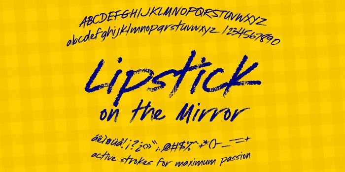 lip 1 - Post