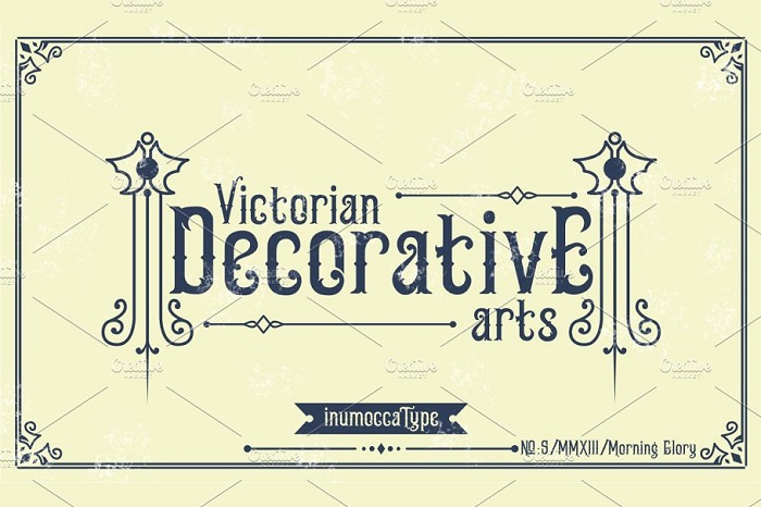 Morning Glory Font Family Free Download