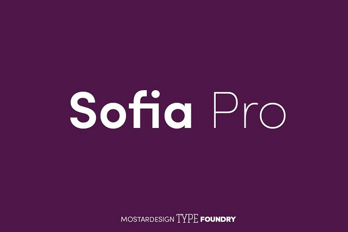 sof 3 - Post