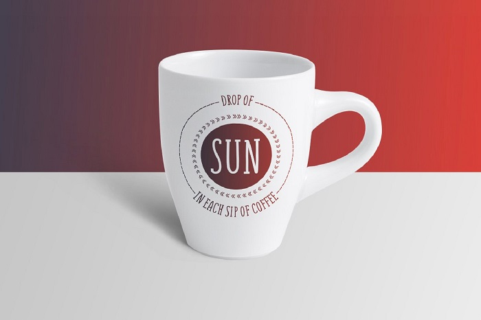 sun 5 - Post
