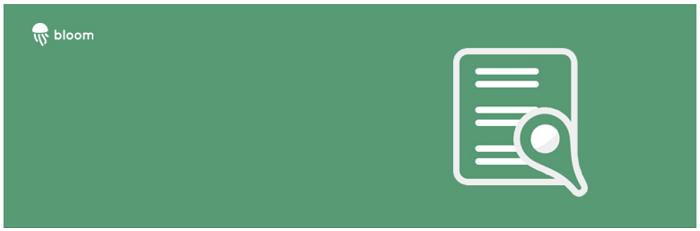 Content Locker WordPress