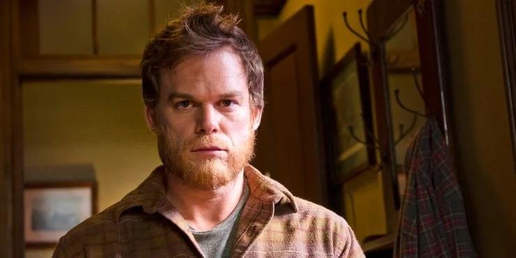 Dexter Season 9 storyline