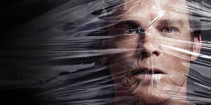 Possibility of Dexter Season 9 and Release Date