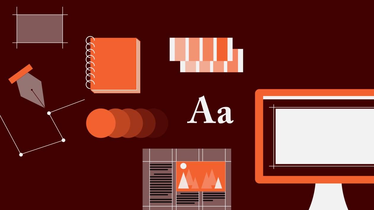 Basic Elements of Design